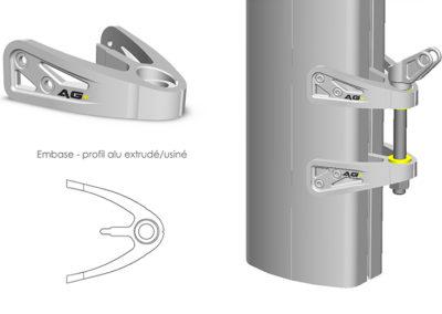 design-produit-mobilité-étude-technique-nautisme-accastillage-DesignWay-Bordeaux-LaRochelle-visu1