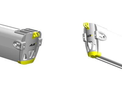 design-produit-mobilité-étude-technique-nautisme-accastillage-DesignWay-Bordeaux-LaRochelle-visu5