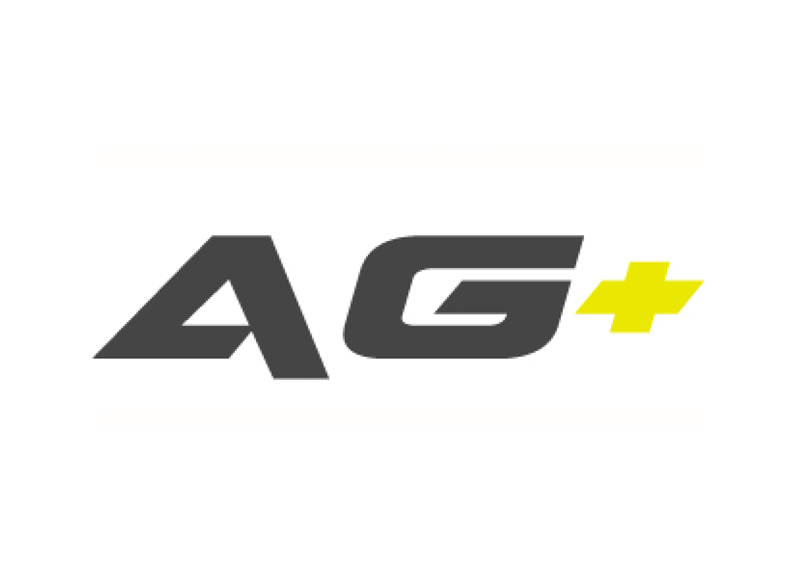 Projet AG+