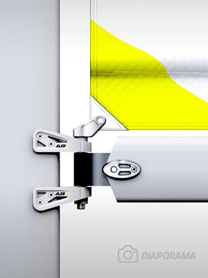 design-produit-mobilité-étude-technique-nautisme-accastillage-DesignWay-Bordeaux-LaRochelle