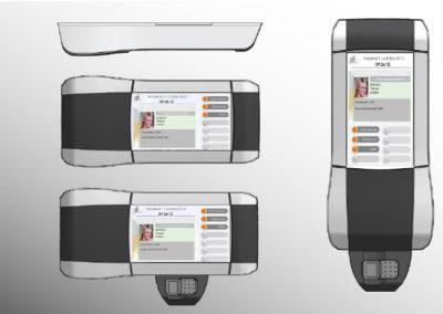 Design-produit-IHM-produit-connecté-dalle-tactile-étude-technique-terminal-électronique-ergonomie-DesignWay-Bordeaux-LaRochelle-visu
