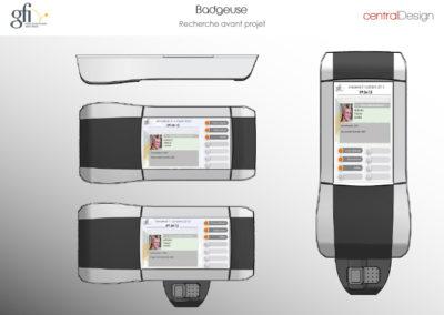 Design-produit-IHM-produit-connecté-dalle-tactile-étude-technique-terminal-électronique-ergonomie-DesignWay-Bordeaux-LaRochelle-visu1