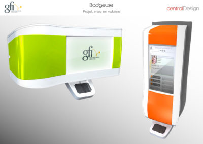 Design-produit-IHM-produit-connecté-dalle-tactile-étude-technique-terminal-électronique-ergonomie-DesignWay-Bordeaux-LaRochelle-visu2
