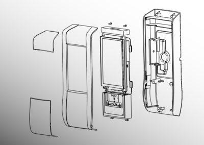 Design-produit-IHM-produit-connecté-dalle-tactile-étude-technique-terminal-électronique-ergonomie-DesignWay-Bordeaux-LaRochelle-visu3