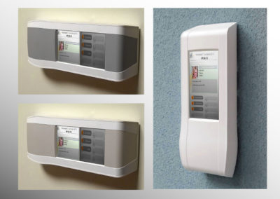 Design-produit-IHM-produit-connecté-dalle-tactile-étude-technique-terminal-électronique-ergonomie-DesignWay-Bordeaux-LaRochelle-visu4