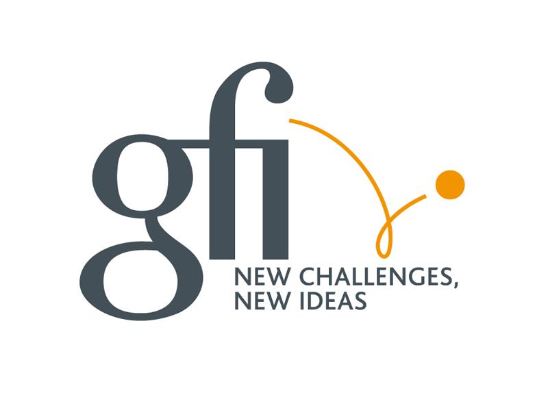 Projet GFI