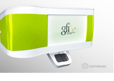 gfi2-diaporama