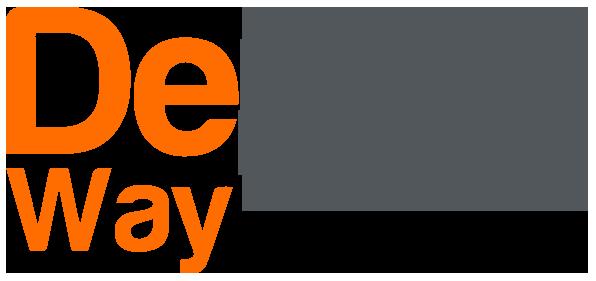 DESIGN WAY - Agence de Design Industriel produit et mobilité Bordeaux et La Rochelle