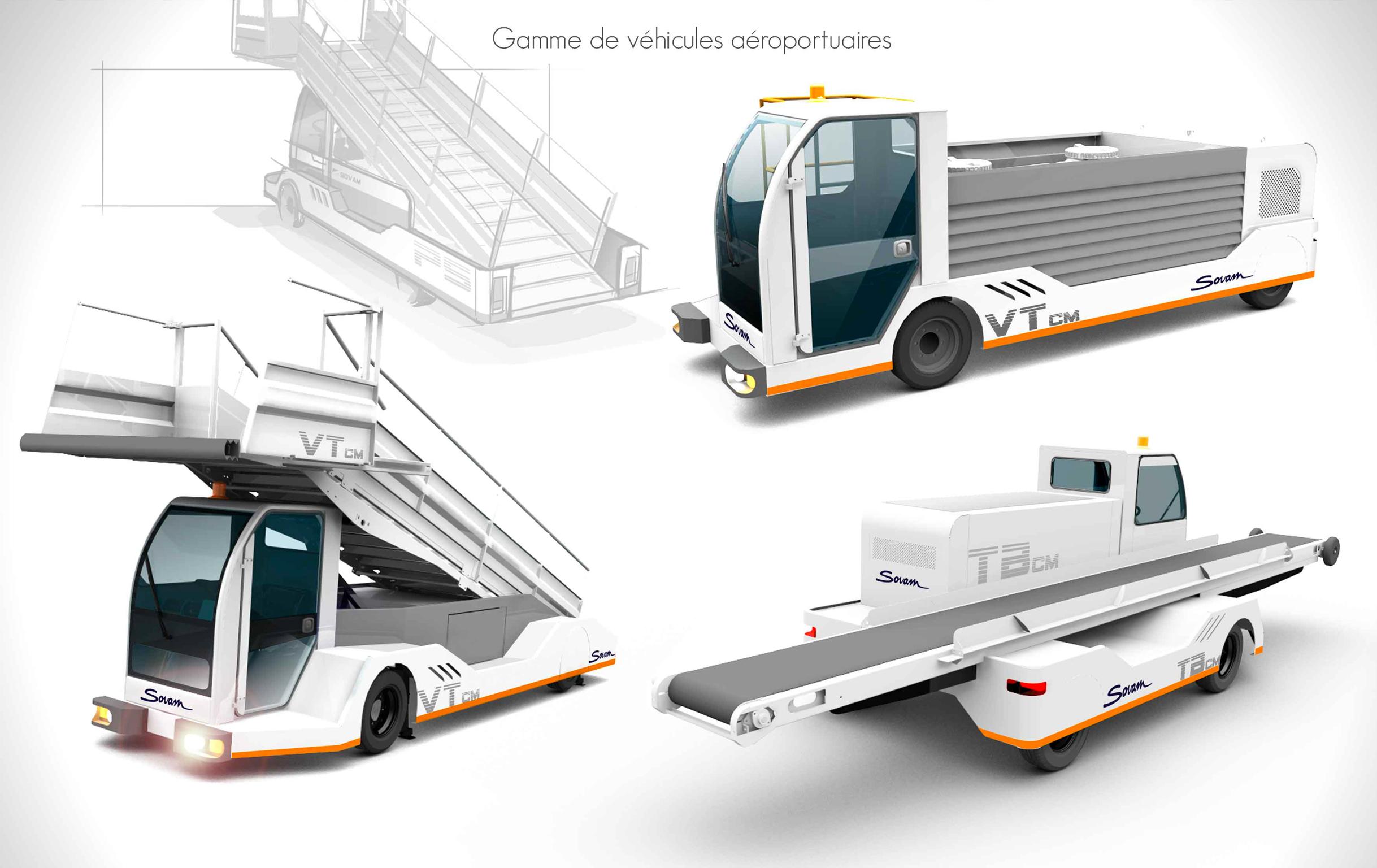 Design-design-industriel-design-industriel-produit-design-industriel-mobilité-étude-technique-faisabilité-agence-design-industriel-Bordeaux-LaRochelle