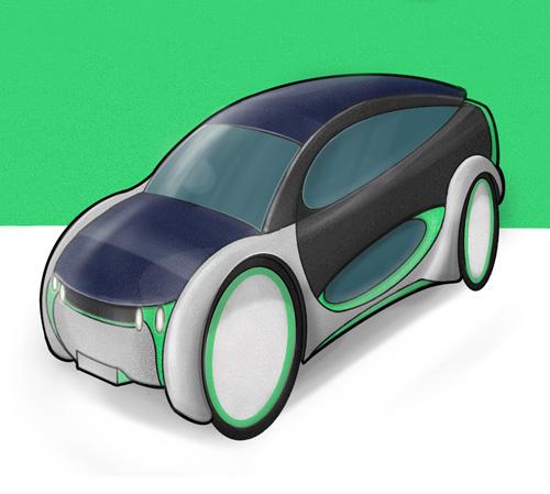 MidiPile-Concept-Mobilite-Innovant