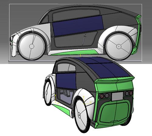 MidiPile-Concept-Mobilite-Innovant-DesignWay